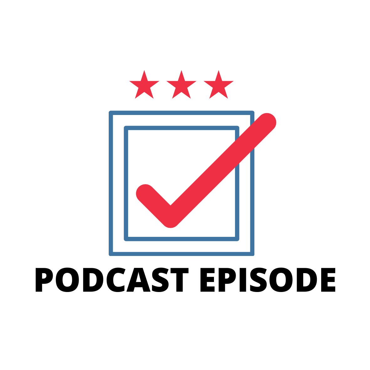Podcast Episode 8: The 2020 Presidential Election