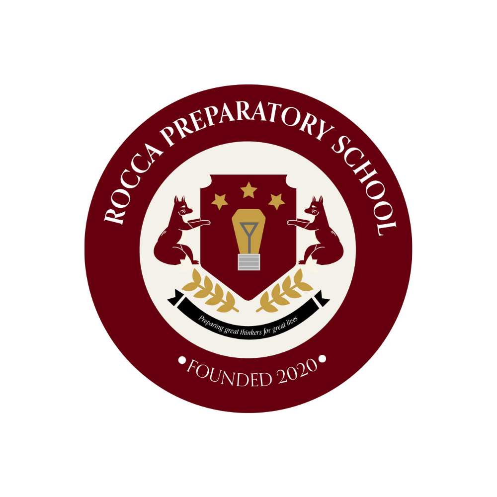 Looking for a Conservative School? Rocca Prep is Accepting Students for Fall 2021