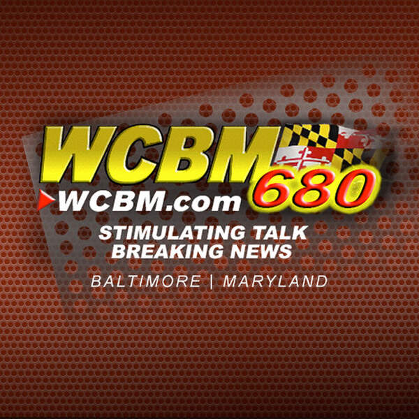 The MoCo Conservative on Talk Radio (WCBM- The Dr. Stephanie Show)