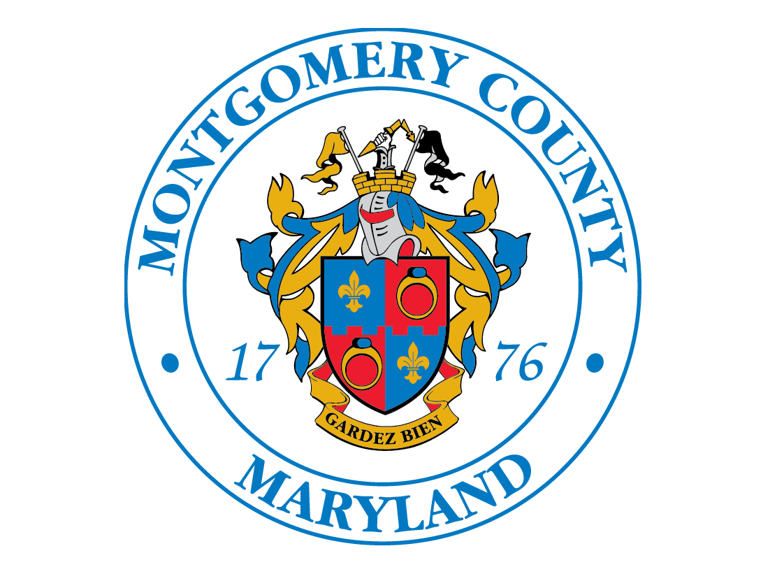 EXCLUSIVE: MoCo Gov't Caught Engaging In Citizen Intimidation